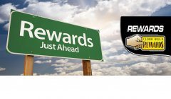 Implement Cedar River Rewards Program for your Business Today!
